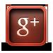 Bend Pro Web Design Google+ page