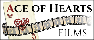 ace-of-hearts-films-logo